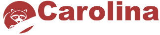 Logo, Carolina Wildlife Removal